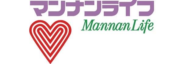 マンナンライフ